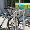 Bike-energy-ladestation line Fahrradhalterung-Kappa.jpg
