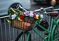 Bike (26580394472).jpg