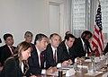 Bilateral Meeting US - Russia (01118985).jpg