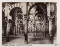 Bild från Johanna Kempes f. Wallis resa genom Spanien, Portugal och Marocko 18 Mars - 5 Juni 1895 - Hallwylska museet - 103287.tif