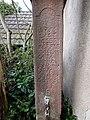 Bildstock Kepfle Inschrift DSCN4262.jpg