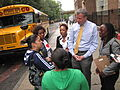 Bill, Chirlane and Parents (6126948795).jpg