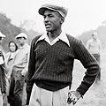 BillSpiller Golfer 600x600.jpg
