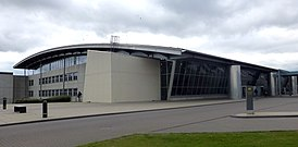 Billund Airport from NE.jpg