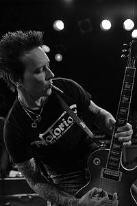 Billy Morrison(by Scott Dudelson).jpg