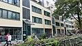 Binnengasthuisstraat (2).jpg