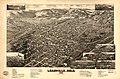 Bird's eye view of Leadville, Colo. 1882. LOC 75693140.jpg