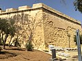 Birgu fortifications and whereabouts 05.jpg