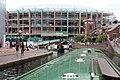 Birmingham, UK - panoramio (153).jpg