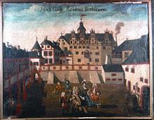 Birstein Wikipedia