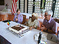 Birthday cake (6401824585).jpg