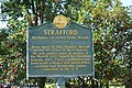 Birthplace of Justin Smith Morrill - Strafford, VT - DSC04066.JPG