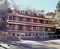 Bisbee-The Inn at Castle Rock-1895.JPG