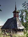 Biserica de lemn Sava3-1.jpg