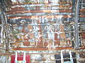 Biserica de lemn din Sarata (15).JPG