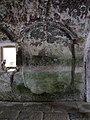 Biserica mănăstirii Corbii de Piatră 03.jpg