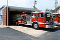 Bishopville Volunteer Fire Department (7298912234).jpg
