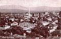 Bitola, razglednica od 1920ti godini.jpg