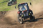 Bizon-Treck-Show Russia Rostov-on-Don 2009 may-5.JPG