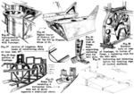 Blériot 137 detail NACA-AC-169.png