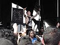Black Veil Brides Warped Tour 2013 9.jpg