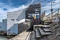 Blackrock Baths Are To Be Demolished (Ireland) - panoramio (21).jpg