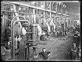 Blacksmiths shop, Walsh Island, Newcastle NSW (18194415024).jpg