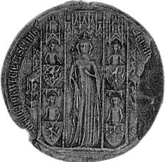 Blanche of Sweden & Norway seal 1905.jpg