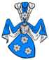 Blanckensee-Wappen.png
