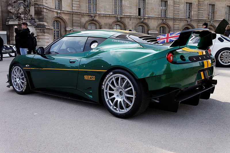 lotus evora enduro gt reviews has been pictures. Black Bedroom Furniture Sets. Home Design Ideas