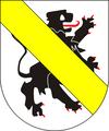 Blankenhain.PNG