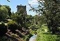 Blarney Castle, House & Gardens, Blarney (506754) (28474242901).jpg