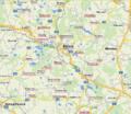 Blatensko-map.png