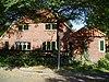 Woningbouwcomplex Lindenhof
