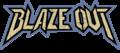 Blaze Out logo.png