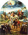 Blendung-des-Paulus 1586.jpg
