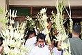 Blessing Of Palms.jpg