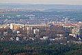 Blick auf's Fritz-Walter-Stadion.jpg