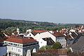 Blick auf Steyrdorf.jpg
