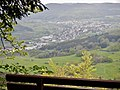 Blick nach Albstadt-Lautlingen vom Donau-Zollernalb-Weg.jpg