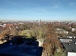 Blick vom Energiebunker Wilhelmsburg (14).jpg