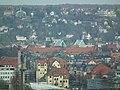 Blick vom Hochhaus Postelwitzer Straße 2, Gruna (Dresden), 63.jpg