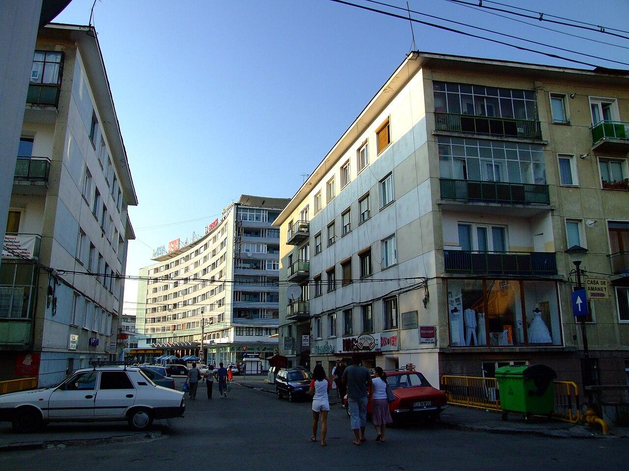 Intalniri Cluj-napoca