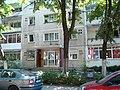 Blocul E9 (10.6.08) - panoramio.jpg