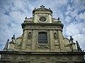 Blois - église Saint-Vincent-de-Paul (13).jpg