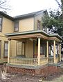 Bloomington IL John M. Hamilton House2.jpg