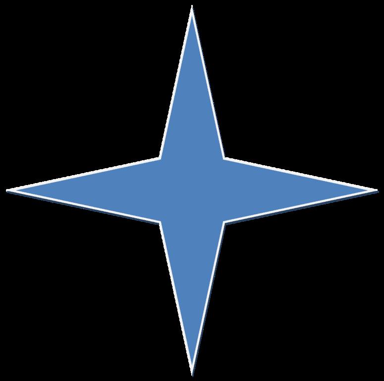 Four Star Property Management Greenville Sc