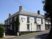 Blue Anchor Pub Somerset.jpg
