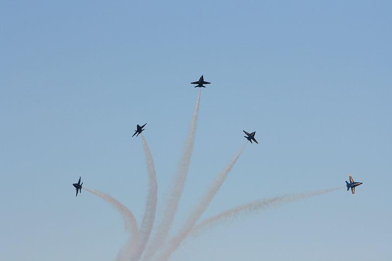 File:Blue Angels NAS Jacksonville Air Show 2717.JPG