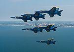 Blue Angels fly over Cleveland 140827-N-SN160-098.jpg